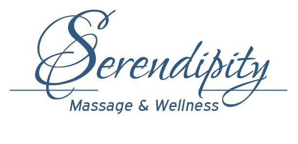 Serendipity Massage & Wellness