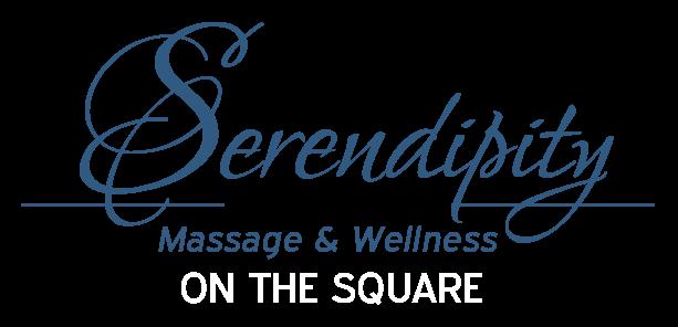 Serendipity Massage & Wellness
